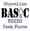 Shoreline Basic Needs Task Force Update