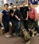 Local Group Partners with SSKP to Benefit Pets